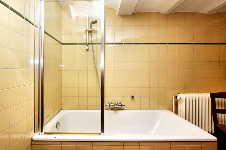 VakantiehuisBelgië - Ardennen, Luik: Villa Bel Air  [14]