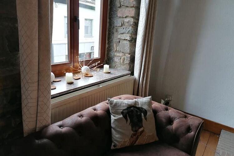 Holiday homeBelgium - Luxembourg: Le Gite de Saint Gilles  [39]