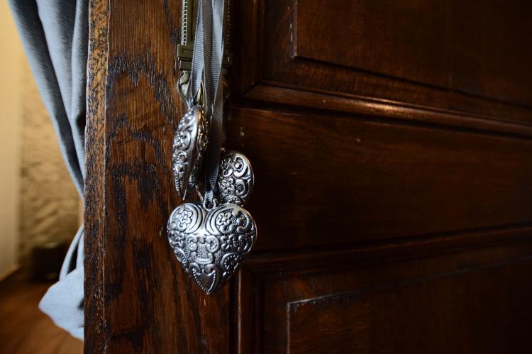 Holiday homeBelgium - Luxembourg: Le Gite de Saint Gilles  [34]