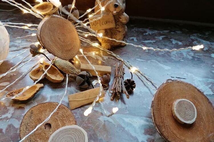 Holiday homeBelgium - Luxembourg: Le Gite de Saint Gilles  [40]