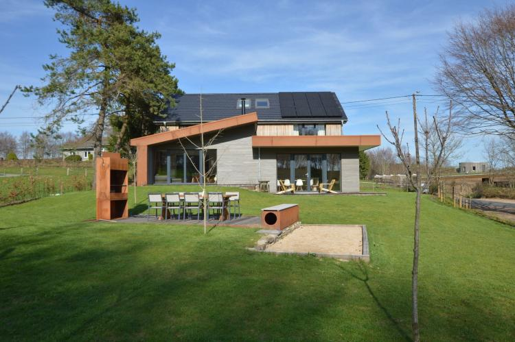 Holiday homeBelgium - Luik: Fermette  [3]
