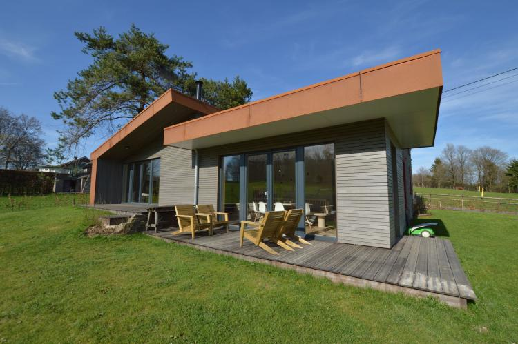 Holiday homeBelgium - Luik: Fermette  [1]