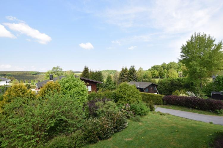 Holiday homeBelgium - Luxembourg: Le Chalet de Cherapont  [7]