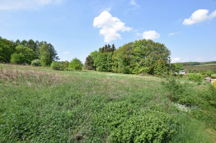 Holiday homeBelgium - Luxembourg: Le Chalet de Cherapont  [8]