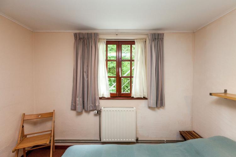 VakantiehuisBelgië - Ardennen, Luxemburg: Domaine De L'Ecureuil 1  [13]