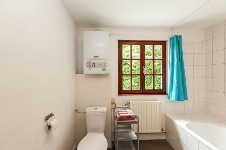 VakantiehuisBelgië - Ardennen, Luxemburg: Domaine De L'Ecureuil 1  [15]