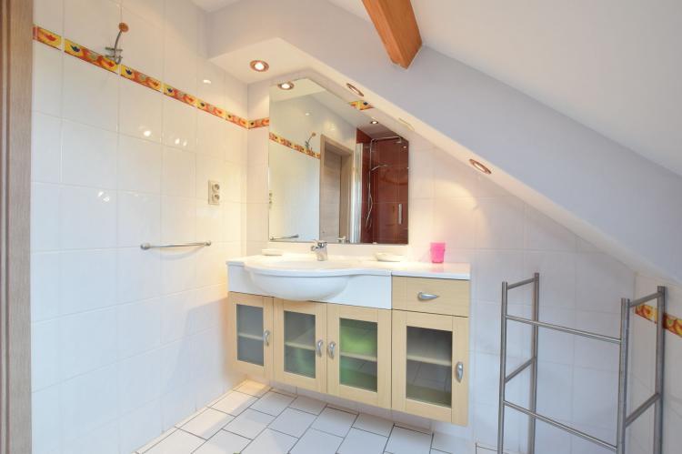 Holiday homeBelgium - Luxembourg: La Maison des Grands Prés  [21]