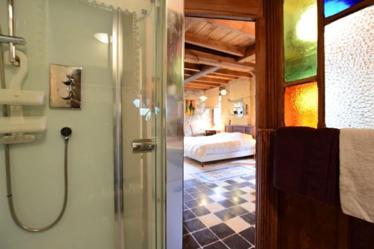 VakantiehuisBelgië - Ardennen, Luxemburg: Biogite 100 pourcent nature 4 personnes  [30]