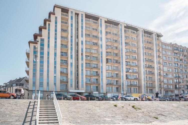 BE-5314 residence-blankenberge-1-blankeberge-west-vlaanderen