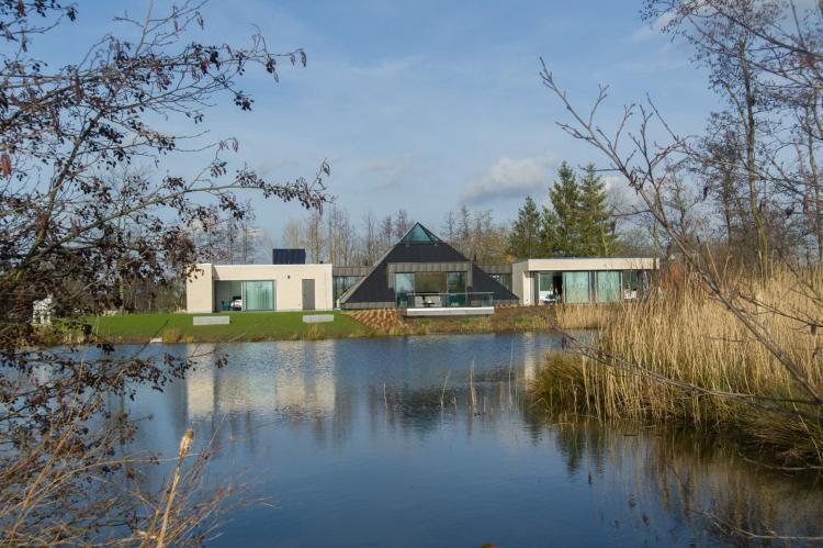 Holiday homeBelgium - East Flanders: Walleken  [7]