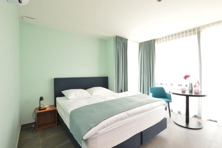 Holiday homeBelgium - East Flanders: Walleken  [14]