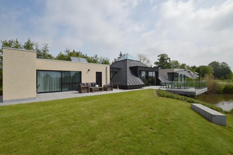 Holiday homeBelgium - East Flanders: Walleken  [1]