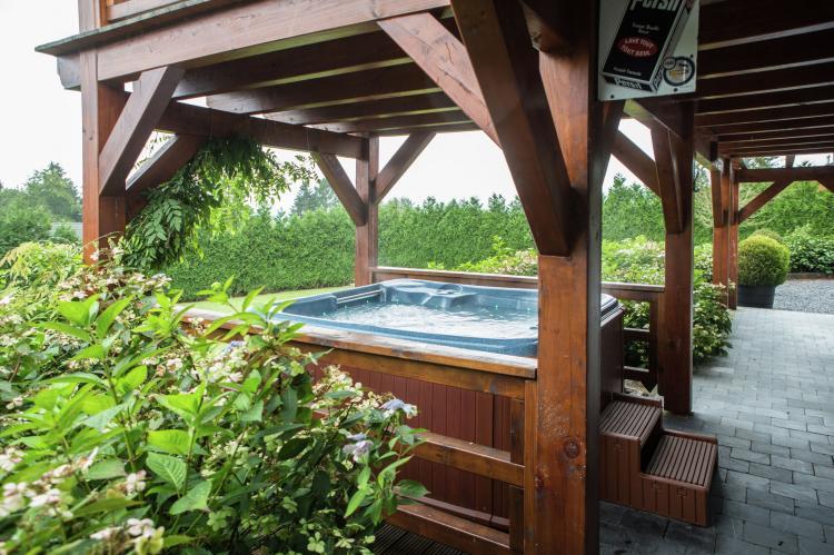 VakantiehuisBelgië - Ardennen, Luxemburg: Chalet du Soleil  [25]