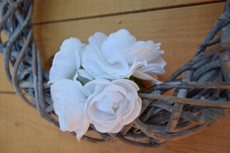 VakantiehuisBelgië - Ardennen, Luxemburg: Le Fournil de Rosalie  [30]