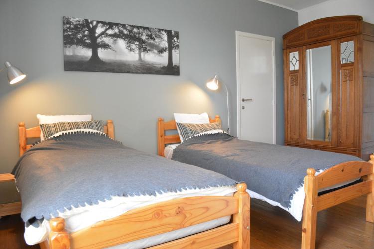Holiday homeBelgium - Namur: Enjoyquare 18  [13]