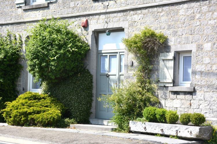 Holiday homeBelgium - Namur: Enjoyquare 18  [4]