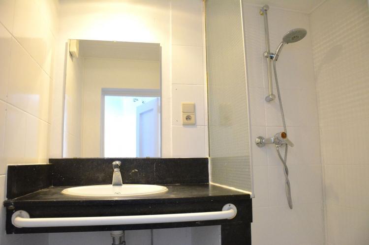 Holiday homeBelgium - Namur: Enjoyquare 18  [19]