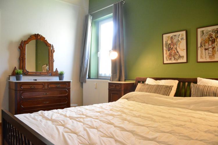 Holiday homeBelgium - Namur: Enjoyquare 18  [14]