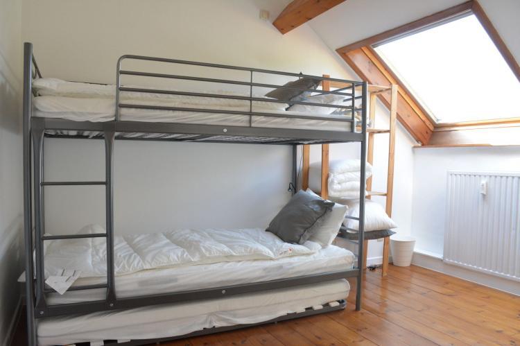 Holiday homeBelgium - Namur: Enjoyquare 18  [17]