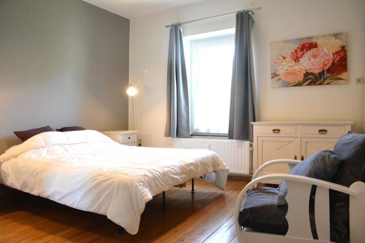 Holiday homeBelgium - Namur: Enjoyquare 18  [12]