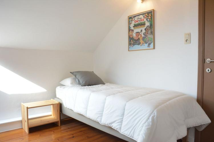 Holiday homeBelgium - Namur: Enjoyquare 18  [18]