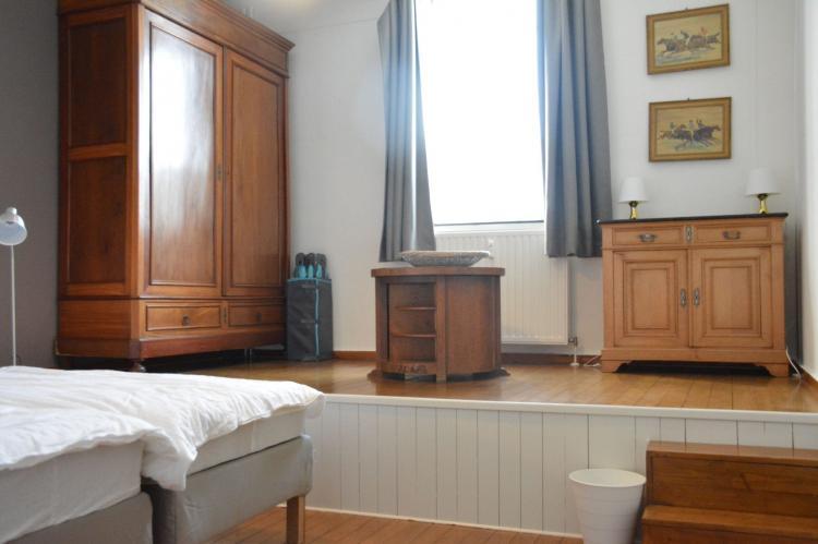 Holiday homeBelgium - Namur: Enjoyquare 18  [15]