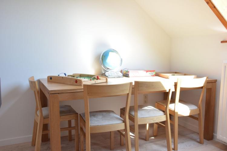 Holiday homeBelgium - Namur: Enjoyquare 18  [24]