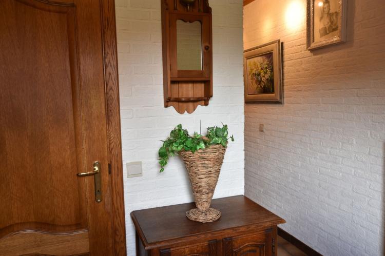 Holiday homeBelgium - West Flanders: Valkenhorst  [5]