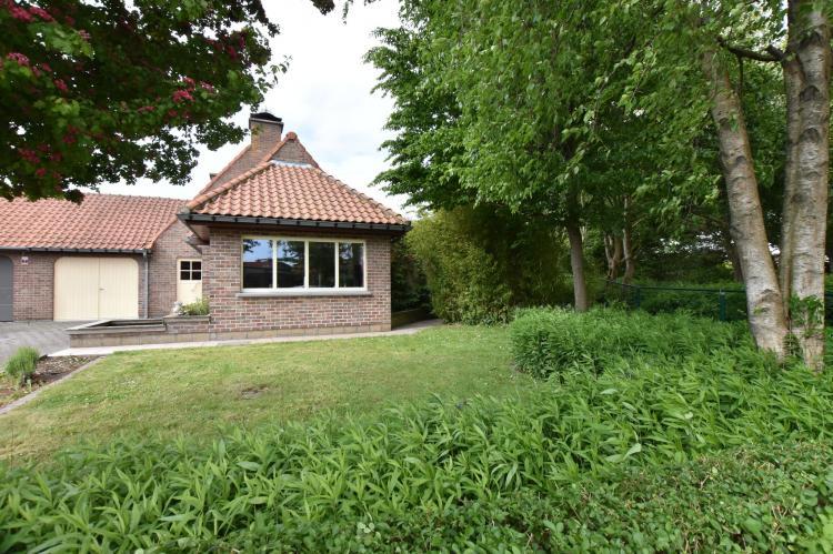 FerienhausBelgien - West-Flandern: Valkenhorst  [2]