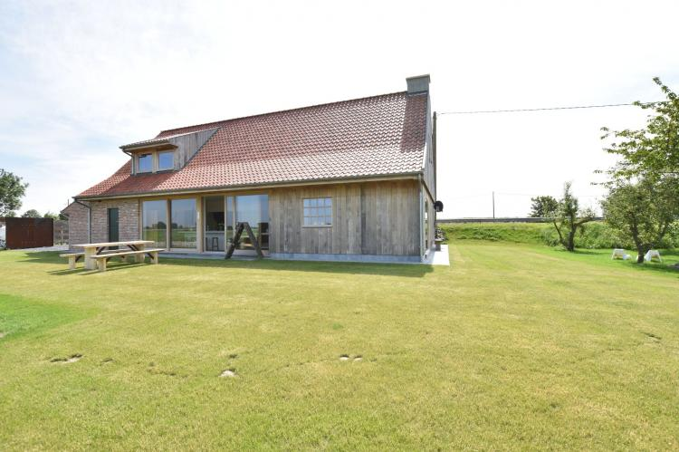 BE-5490 villa-gisele-diksmuide-west-vlaanderen