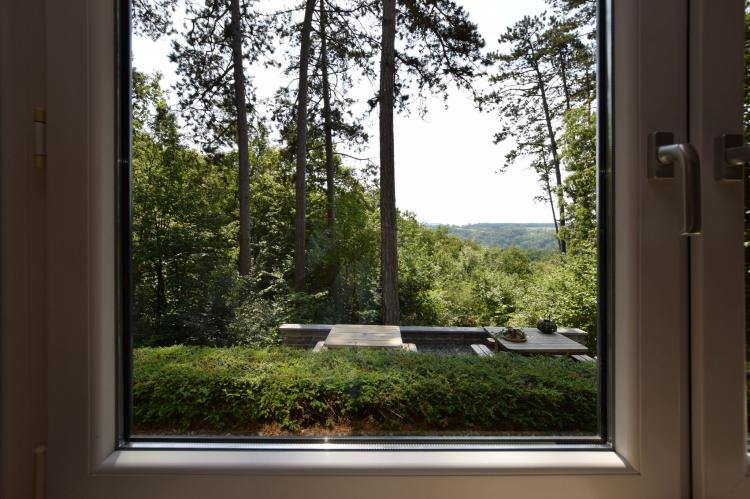 Holiday homeBelgium - Luxembourg: La Forêt  [4]