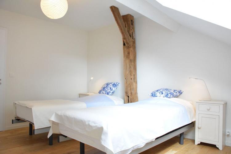 VakantiehuisBelgië - Ardennen, Luxemburg: Le vieil érable  [6]