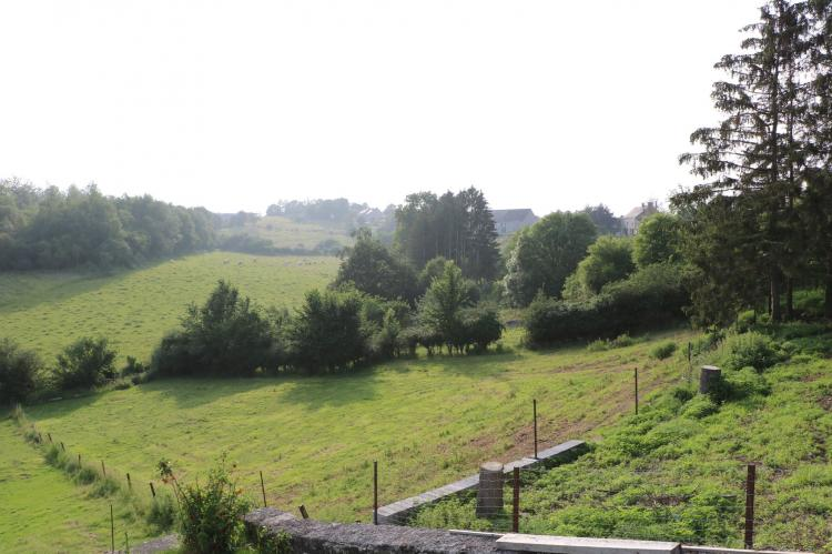 VakantiehuisBelgië - Ardennen, Namen: Le Gîte Mariette  [21]