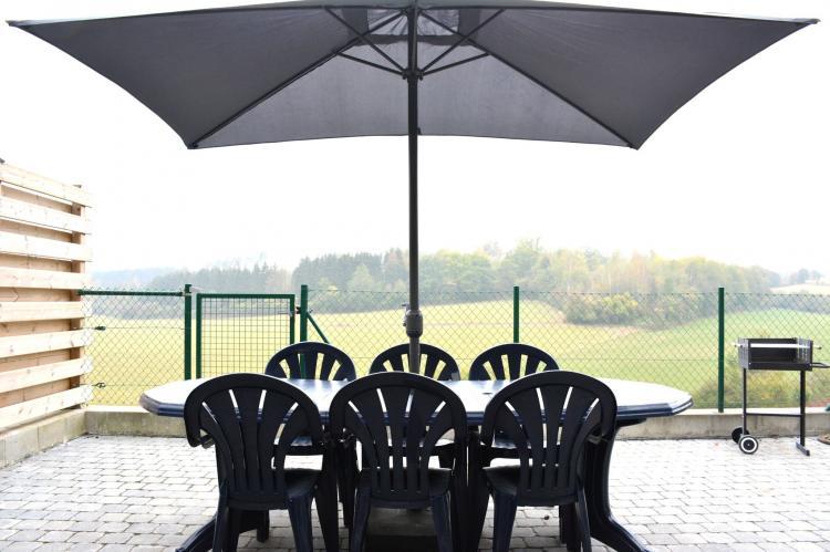 VakantiehuisBelgië - Ardennen, Namen: Le Gîte Mariette  [18]