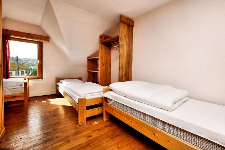 Holiday homeBelgium - Luxembourg: Le Refuge  [19]