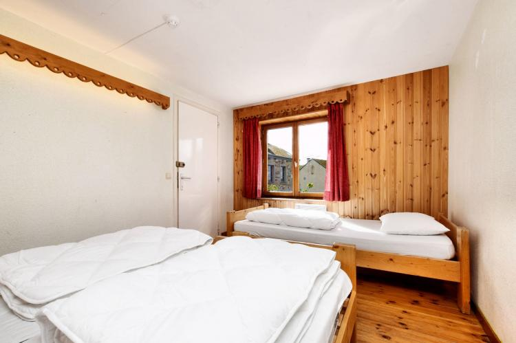 Holiday homeBelgium - Luxembourg: Le Refuge  [14]