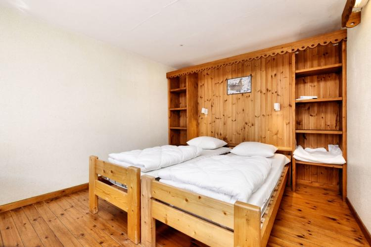 Holiday homeBelgium - Luxembourg: Le Refuge  [13]