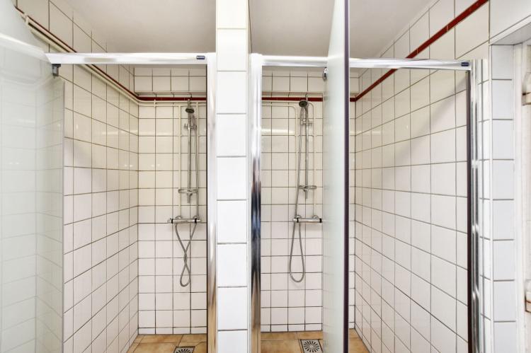 FerienhausBelgien - Ardennen, Luxemburg: La Chaumière  [31]
