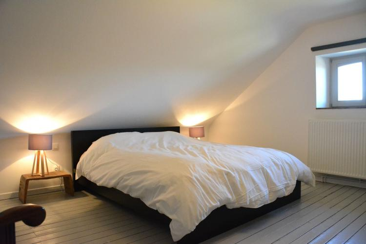 Holiday homeBelgium - Namur: Le Gîte du Petit Culot  [18]