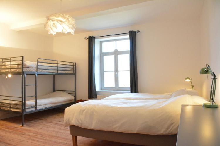 Holiday homeBelgium - Namur: Le Gîte du Petit Culot  [20]