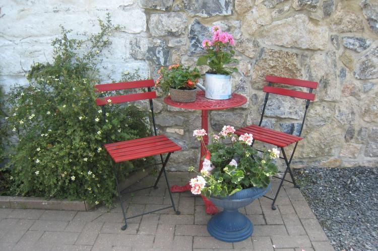 Holiday homeBelgium - Namur: La Galoperie  [31]
