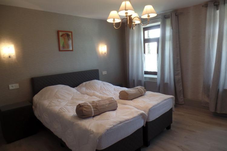 Holiday homeBelgium - Namur: La Galoperie  [18]