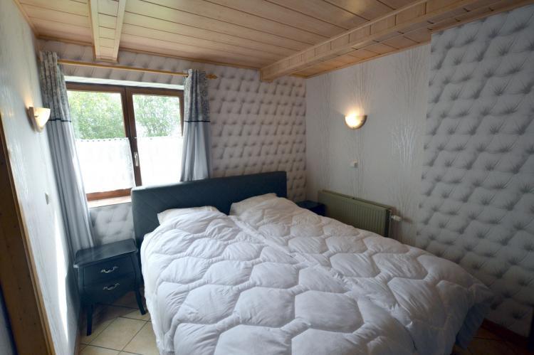 Holiday homeBelgium - Namur: La Galoperie  [22]