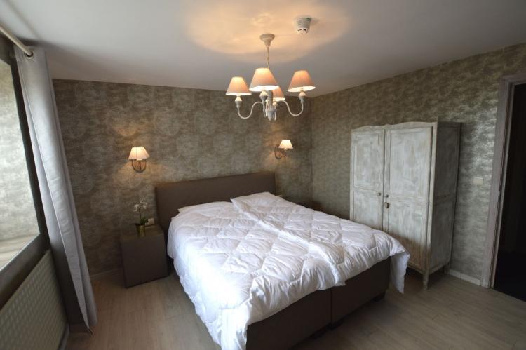 Holiday homeBelgium - Namur: La Galoperie  [19]