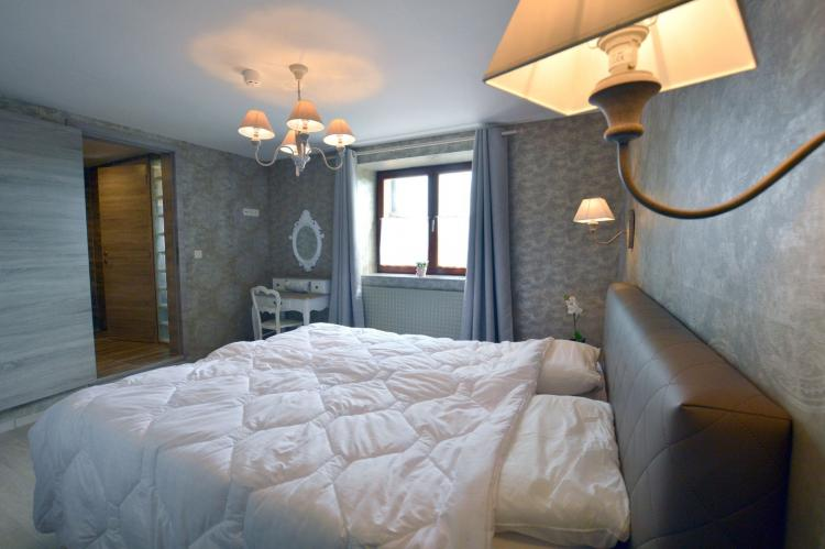 Holiday homeBelgium - Namur: La Galoperie  [20]