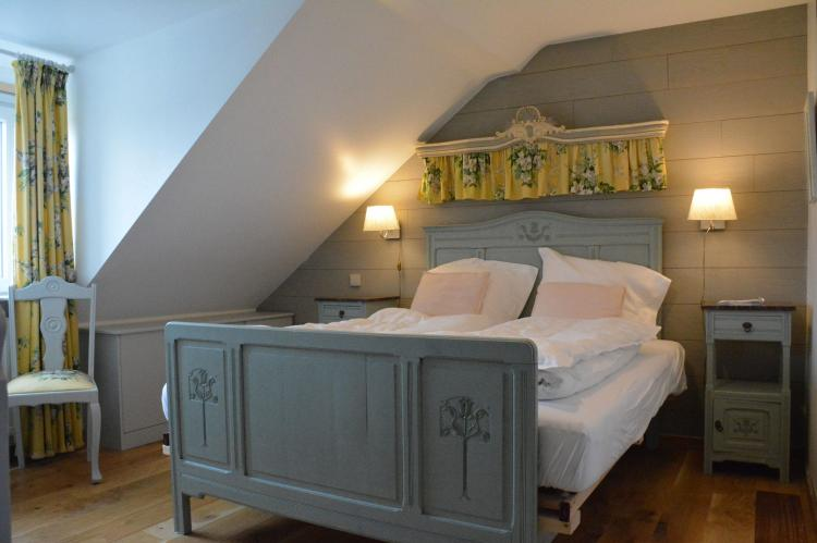Holiday homeBelgium - Luxembourg: Château de Freux  [20]