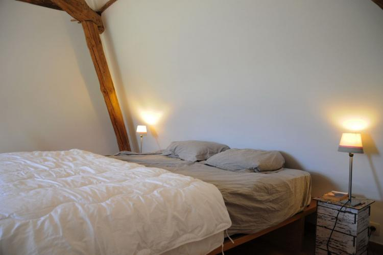 VakantiehuisBelgië - Ardennen, Namen: Tour de Serinchamps  [15]
