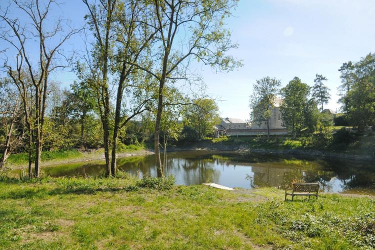 VakantiehuisBelgië - Ardennen, Namen: Tour de Serinchamps  [25]