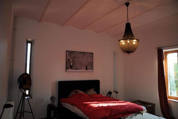 VakantiehuisBelgië - Ardennen, Namen: Tour de Serinchamps  [14]