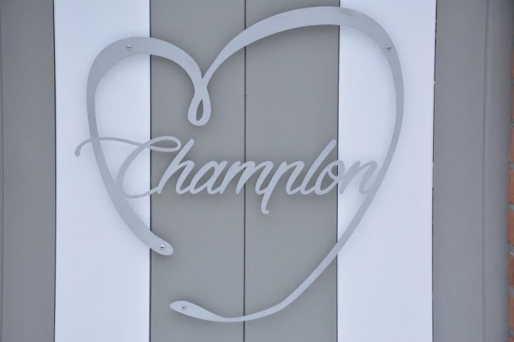 VakantiehuisBelgië - Ardennen, Luxemburg: Au Coeur de Champlon  [33]